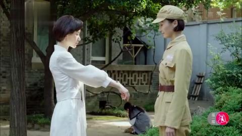 双刺:吴佩钦叫洪玲拷上自己,她却没这么做,不能让豆豆看见