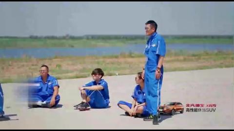 谷智鑫吐槽任务不可能完成,教员却说亲自体验过可以完成!
