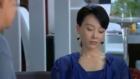 夫妻那些事:黄磊教你如何哄老婆,嘴跟抹蜜似得,哪个女人不喜欢