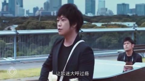 周杰伦新歌MV大首播,阿信跨刀合唱,一首3元歌赚了1500万