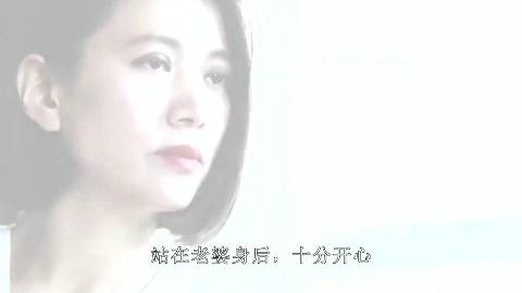 袁咏仪生日派对郭富城甜蜜搂娇妻邱淑贞夫妇罕见现身