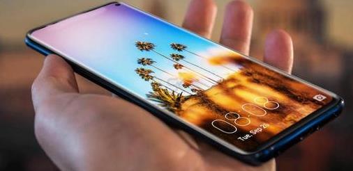 """中国移动""""封杀""""华为5G手机?不,至少有3大证据拆穿传言!"""