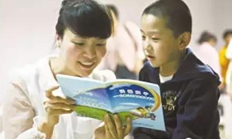 当孩子愤怒时,你的做法很重要!培养高情商孩子必读