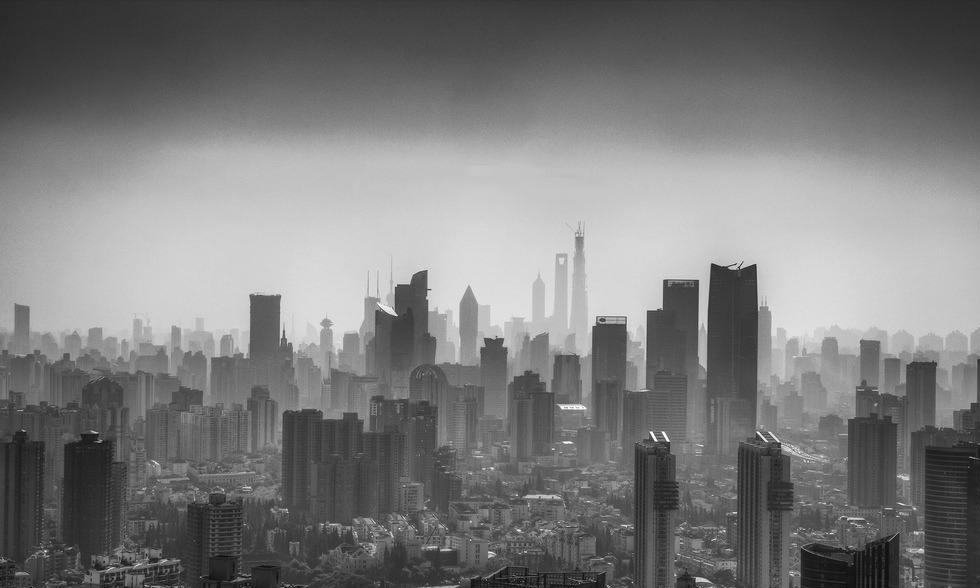 深圳GDP首次超过香港,是深圳增速太快,还是香港经济低迷?