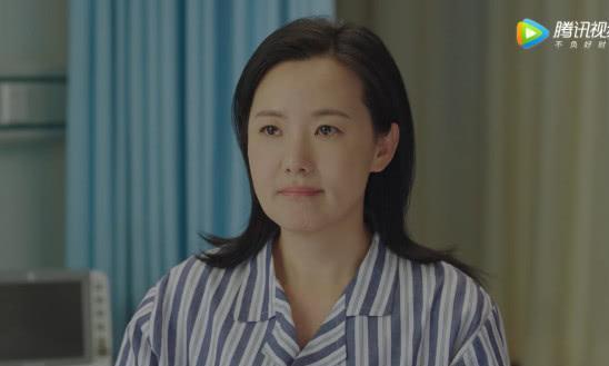 季胜利告诉儿子刘静患癌,季扬扬为鼓励妈妈,做一举止太暖心