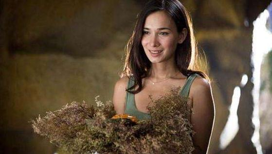 韩庚卢靖姗月末新西兰结婚,老夫老妻赵丽颖冯绍峰也要补办婚礼?