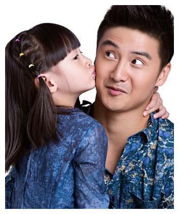 田亮初次见19岁叶一茜耍无赖,没想到反让媳妇主动倒追起来!
