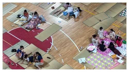 为什么许多专科高校宿舍都有空调,而一些名牌大学却没有?