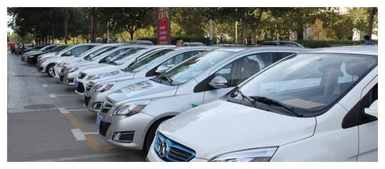北汽董事长喊话:新能源汽车续航不需要太长,300km足够用