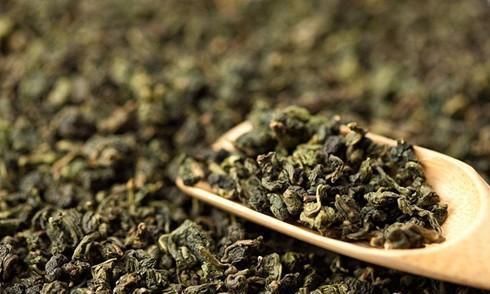十二种最神奇的茶让你瘦成一道闪电(一)