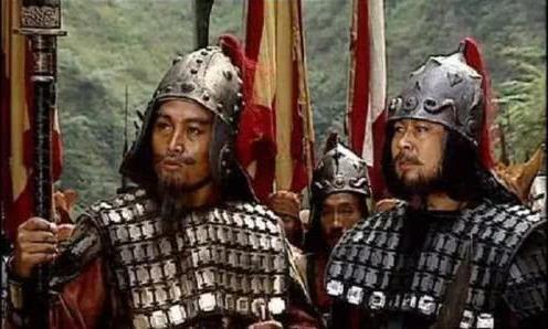 三国时期湖北能拿得出手的几位大将!一人和诸葛亮有关