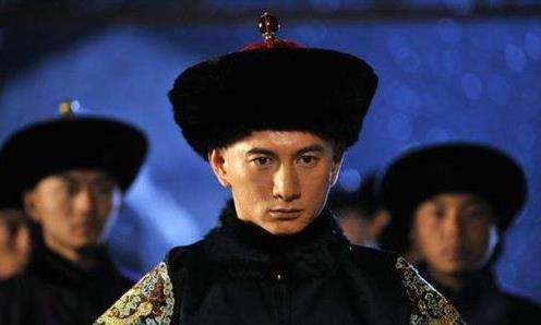 雍正死因之谜争议百年,如今一份密档揭开真相,难怪史官不敢记载