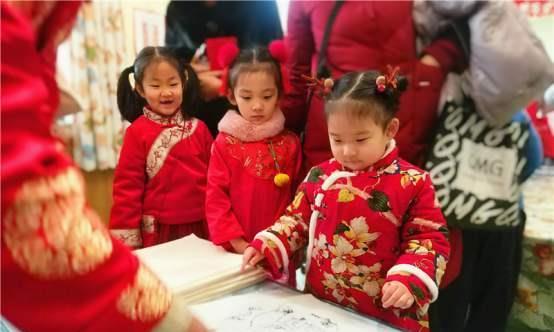 六一儿童节带娃旅行攻略,抛弃游乐场,带娃体验民间手工艺术吧