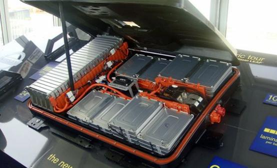 电动汽车比传统燃油车污染更严重?是真的吗