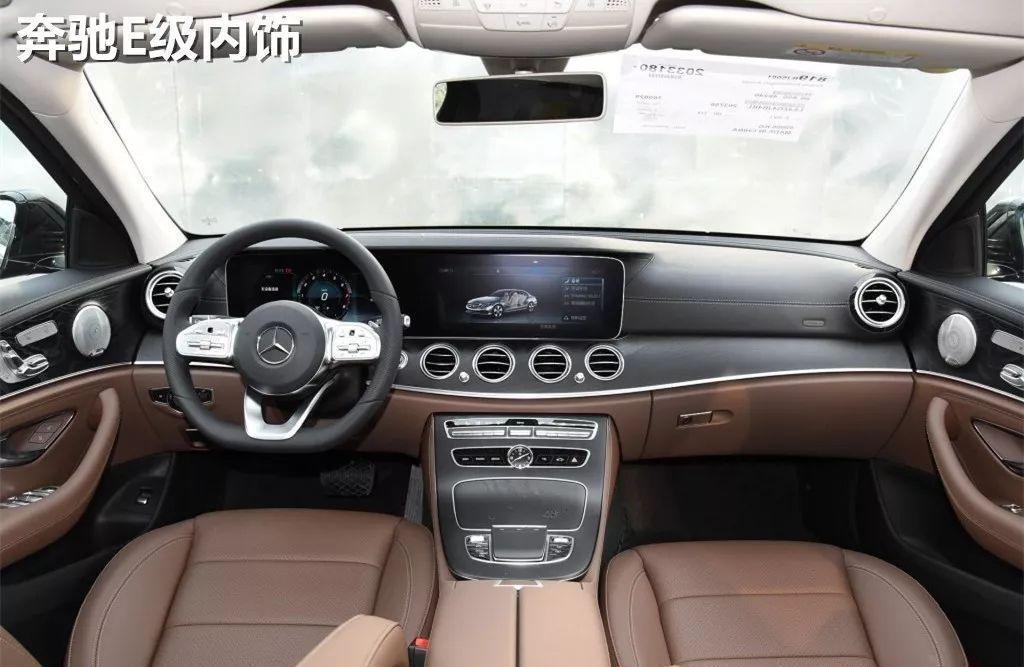 国产长轴宝马3系曝光,内饰或重大升级直逼奔驰C级、奥迪A4!