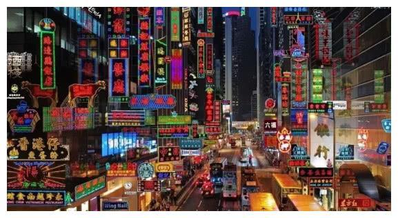 为什么香港宁愿开30年老皇冠,也不用比亚迪?说出答案打脸真疼