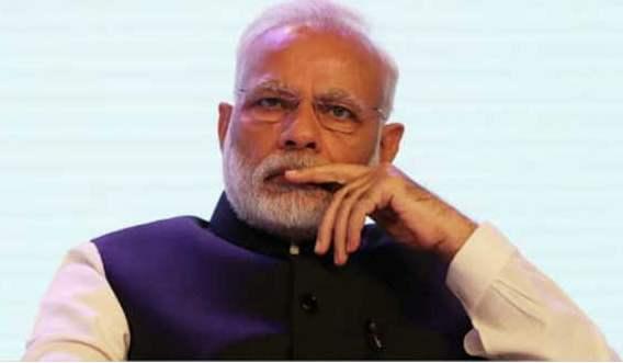 莫迪|取消克什米尔特殊地位,印度仿制药,何以见得!