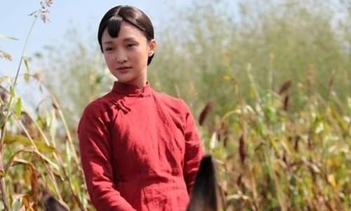 """好电影的3大标准,冯小刚千人选角,张艺谋独特的""""谋女郎"""""""