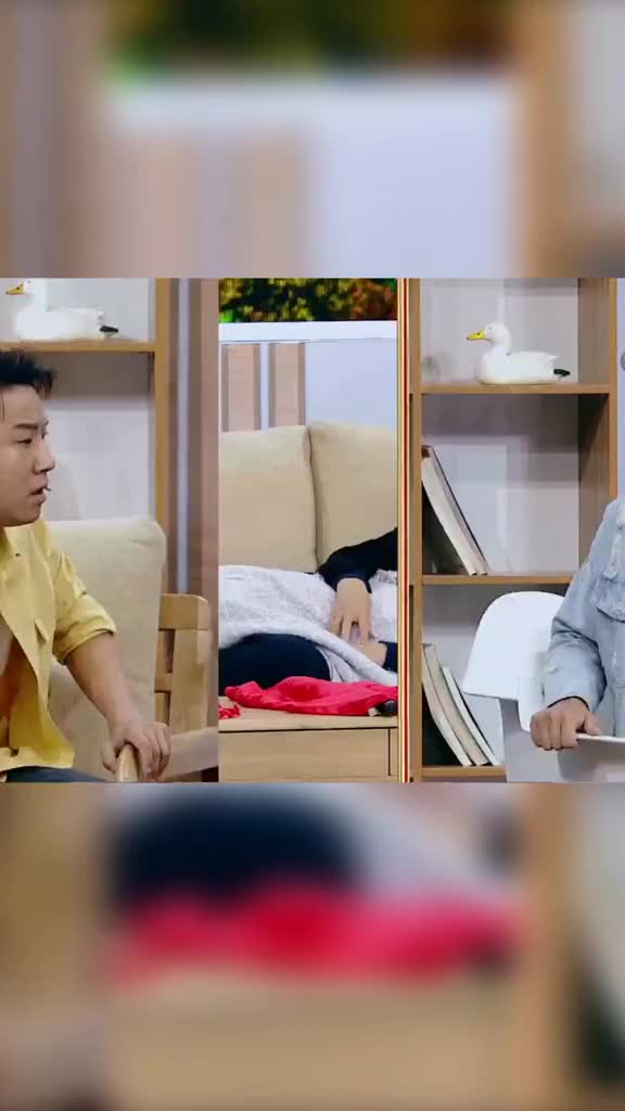 倪萍声称心脏病要做搭桥手术,没想到遭到亲儿子无情吐槽!