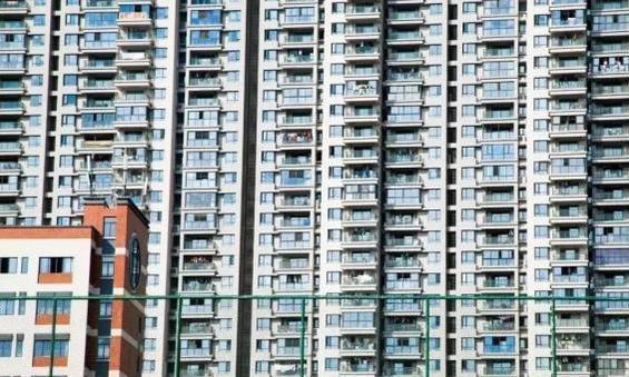 棚改拆迁一夜暴富比比皆是,旧改接棒,楼市又会掀起新一轮高潮?
