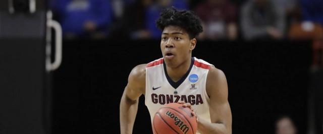 日本NBA军团!两人签约还有两人挑战夏季联赛 男篮需担心狼来了