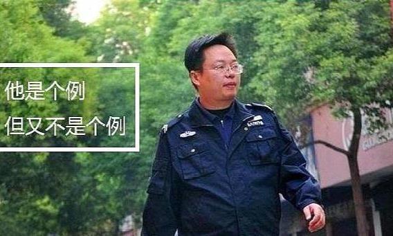 1995年湖南长沙县高考理科状元,清华毕业后,辗转当了一名保安