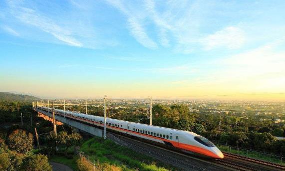 没钱还是没技术,美国为何不修建高铁?真相并非是我们所想象那样