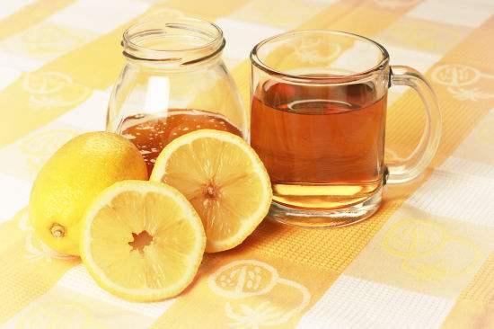 蜂蜜可以减肥吗