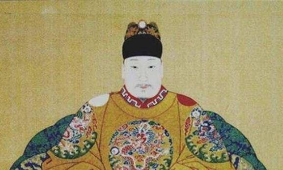 窝囊废的隆庆帝在位仅六年,缘何开创了大明的隆庆新政?