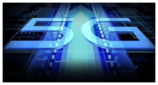 赶超韩国运营商KT 中国移动变成全球第一大5G运营商
