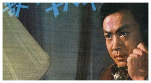 收视率最高的十部电视剧,水浒传韩剧西游记第三,第一看过的很少敏感垫底图片