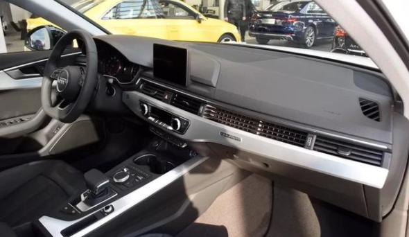 宝马320、奥迪a4l、捷豹xel买哪款?为了性价比怎么选?