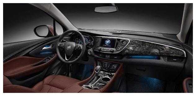 30万以内隔音最好的SUV,到底那几款才是名副其实!