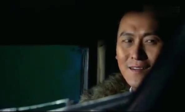 内线前传:孙耀威卧底做的可以,李丙元被哄得团团转,真傻