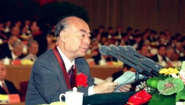 """核武器是国家顶级机密,中国独特""""于敏构型""""是怎么被国际知道的"""