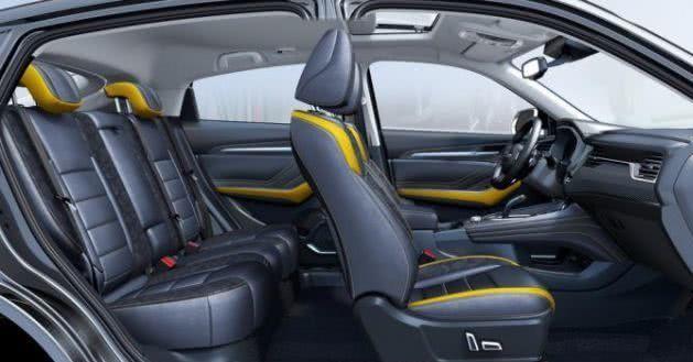 这车比奇骏便宜5万多,配224马力+四驱,变速器更是世界十佳