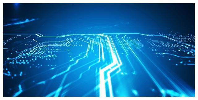 华为将在今晚举行线上终端产品与战略发布会 推出新一代麒麟芯片