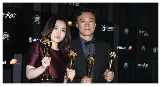 第29届金曲奖圆满落幕, 林俊杰六项提名竟无缘获奖