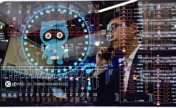 北邮在线:知识债务,AI自动化思维中的隐性成本