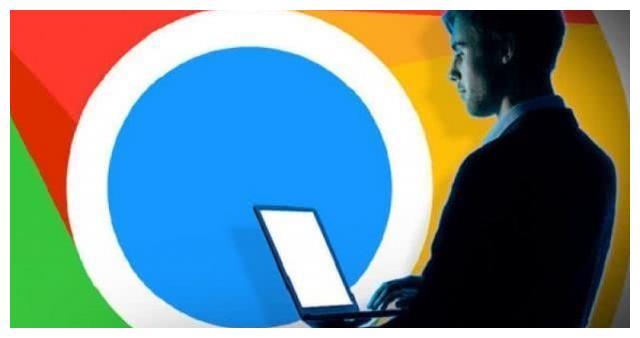 谷歌一口气下架500多个Chrome恶意扩展程序,已下载超过170万次