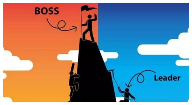 杰出领导者必须拥有:6种谋略思维,6种识人之术,6种驭人之术