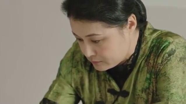 乡村爱情:宋晓峰想取笑刘能喝不过女大学生,结果被刘能反将一军