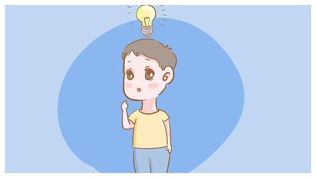 宝宝2岁之前有这些表现,是大脑快速发育的信号,家长别阻拦