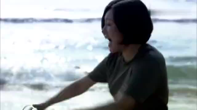 火蓝刀锋:蒋小鱼可真是天才,因为师傅的身体好,竟给他加大剂量