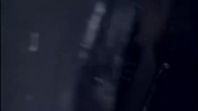 尖峰:平部逃出病房,天狼星紧随其后,当场把他打成马蜂窝