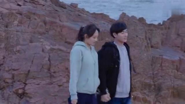 刘香玉觉得自己不能太小气,让王一鸣去找李艺蒙