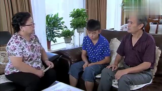 吴维带着同事来到白壮茶馆,白状交给杨敏接待