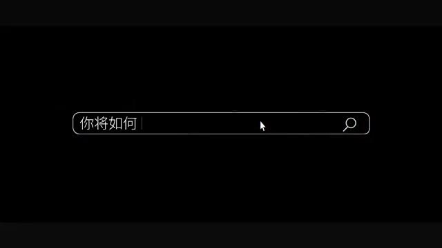 《吹哨人》华语动作戏混剪爆炸飞车打造国际大片