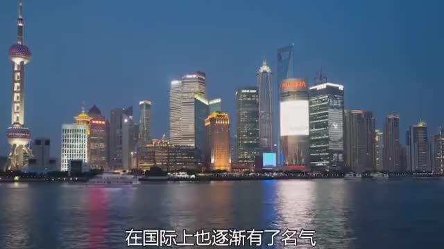 日本老太到中国旅游街头看到一幕很惊讶中国女人怎么都这样