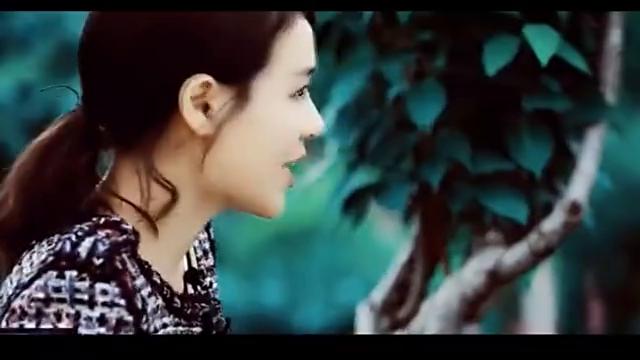 四大女神合辑,李一桐的颜值惊艳了时光,你觉得呢?